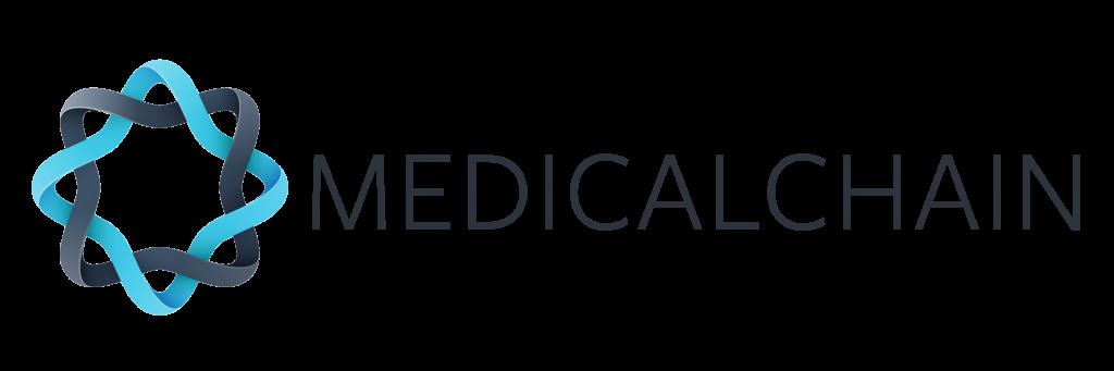 Telegram: Contact @medicalchain